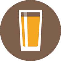 BeerMenus logo